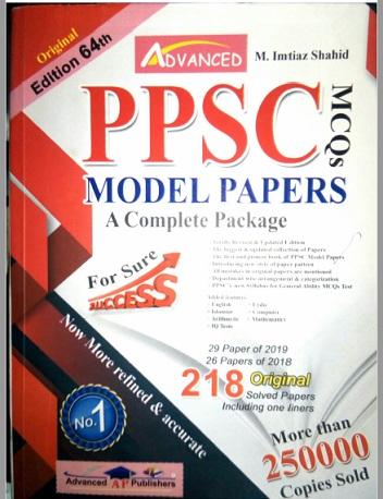 Super connector book pdf free download